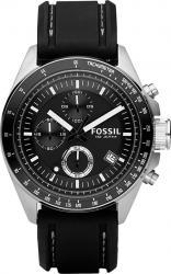 Мужские часы Fossil CH2573IE