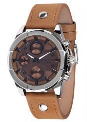 Мужские часы Guardo P10281 SBrBr