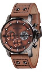 Мужские часы Guardo P11214 BBrBr