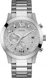 Мужские часы Guess W0668G7