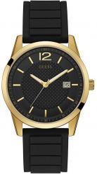 Мужские часы Guess W0991G2