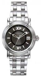 Мужские часы Guy Laroche LM5318ND