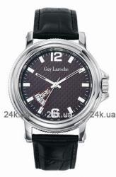 Мужские часы Guy Laroche LX5322DF