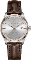 Мужские часы Hamilton H32441551