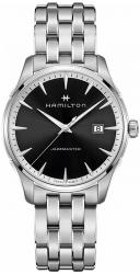 Мужские часы Hamilton H32451131