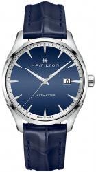 Мужские часы Hamilton H32451641
