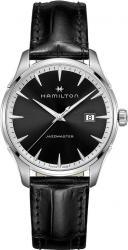 Мужские часы Hamilton H32451731