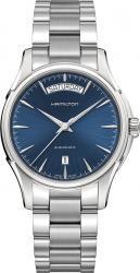 Мужские часы Hamilton H32505141