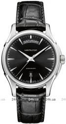 Мужские часы Hamilton H32505731