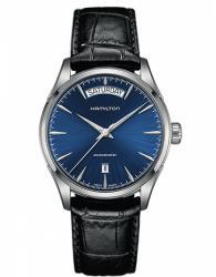 Мужские часы Hamilton H32505741