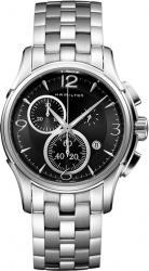 Мужские часы Hamilton H32612135
