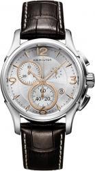 Мужские часы Hamilton H32612555