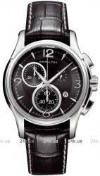 Мужские часы Hamilton H32612735