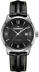 Мужские часы Hamilton H32755731