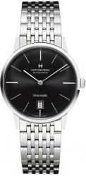 Мужские часы Hamilton H38455131