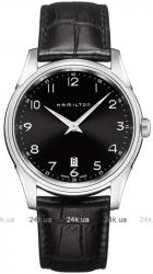 Мужские часы Hamilton H38511733