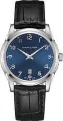 Мужские часы Hamilton H38511743