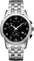Мужские часы Hamilton H38612133