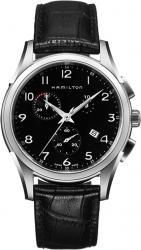 Мужские часы Hamilton H38612733