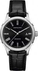 Мужские часы Hamilton H39515734