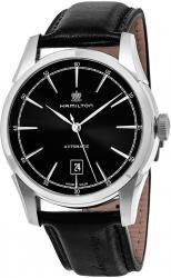 Мужские часы Hamilton H42415731