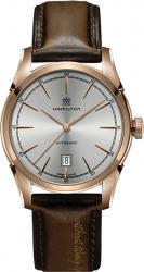 Мужские часы Hamilton H42445551