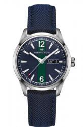 Мужские часы Hamilton H43311735
