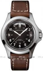 Мужские часы Hamilton H64455533