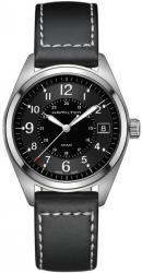 Мужские часы Hamilton H68551733