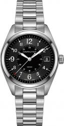 Мужские часы Hamilton H68551933