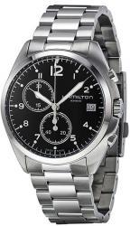 Мужские часы Hamilton H76512133