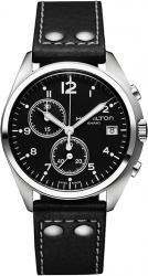 Мужские часы Hamilton H76512733