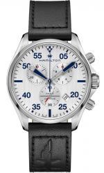 Мужские часы Hamilton H76712751