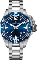 Мужские часы Hamilton H77705145