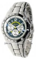 Мужские часы Haurex 0A280UBS