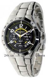 Мужские часы Haurex 0A280UNN