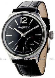 Мужские часы Haurex 6A341UN1