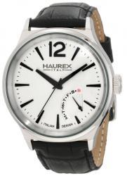Мужские часы Haurex 6A341US1