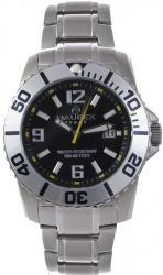 Мужские часы Haurex 7A242UN1