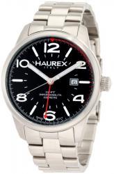 Мужские часы Haurex 7A300UN4