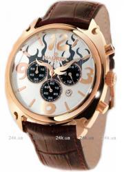 Мужские часы Haurex 9H252USH