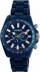 Мужские часы Haurex B0366UB1