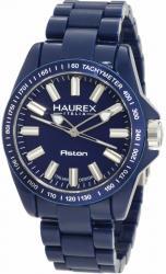 Мужские часы Haurex B7366UB1