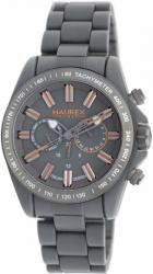 Мужские часы Haurex G0366UGO