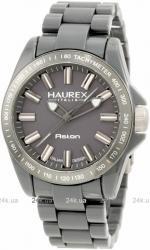 Мужские часы Haurex G7366UGG