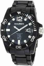 Мужские часы Haurex N7354UNN
