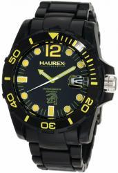 Мужские часы Haurex N7354UNY
