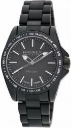 Мужские часы Haurex N7366UNN