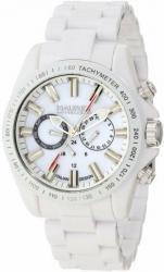 Мужские часы Haurex W0366UWW