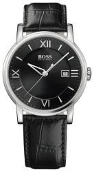 Мужские часы Hugo Boss 1512476